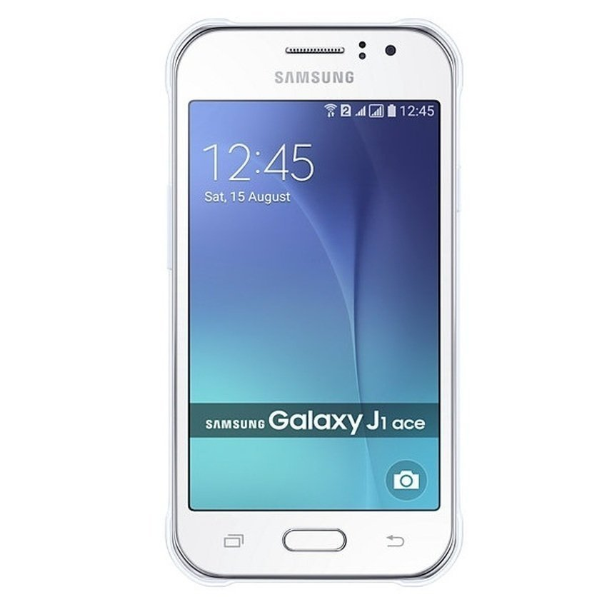 Samsung Galaxy J1 Ace SM-J110G - 4GB - LTE