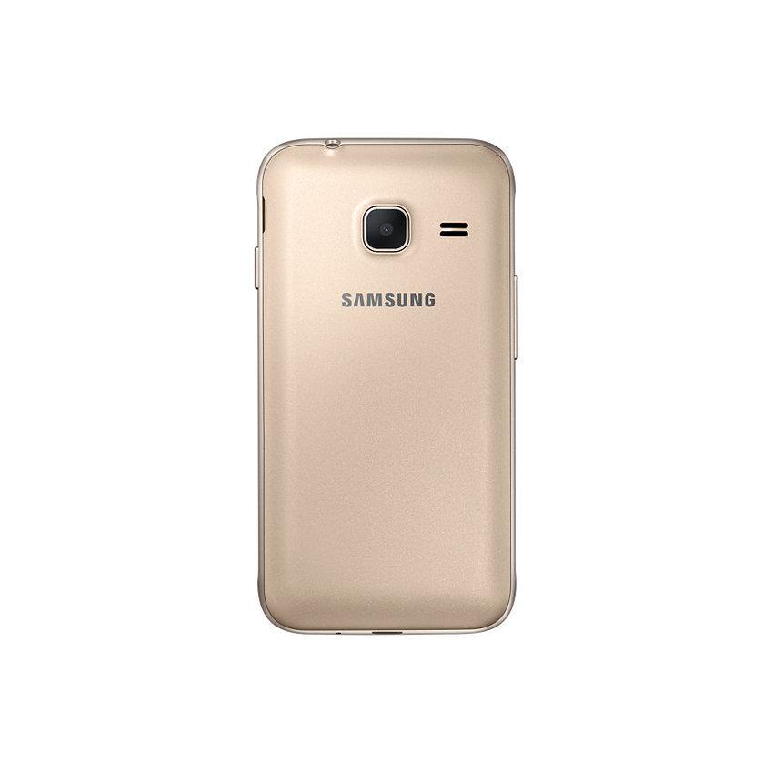Samsung Galaxy J1 Mini J105 - 8GB - Gold