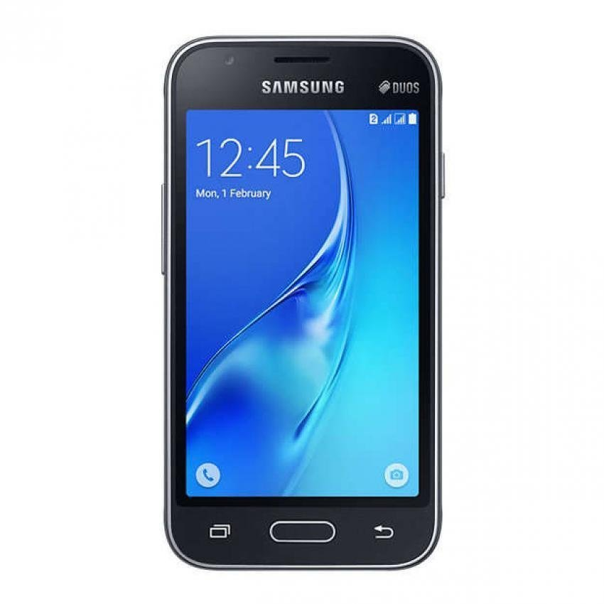 Samsung Galaxy J1 Mini SM-J105 - 8GB - Hitam