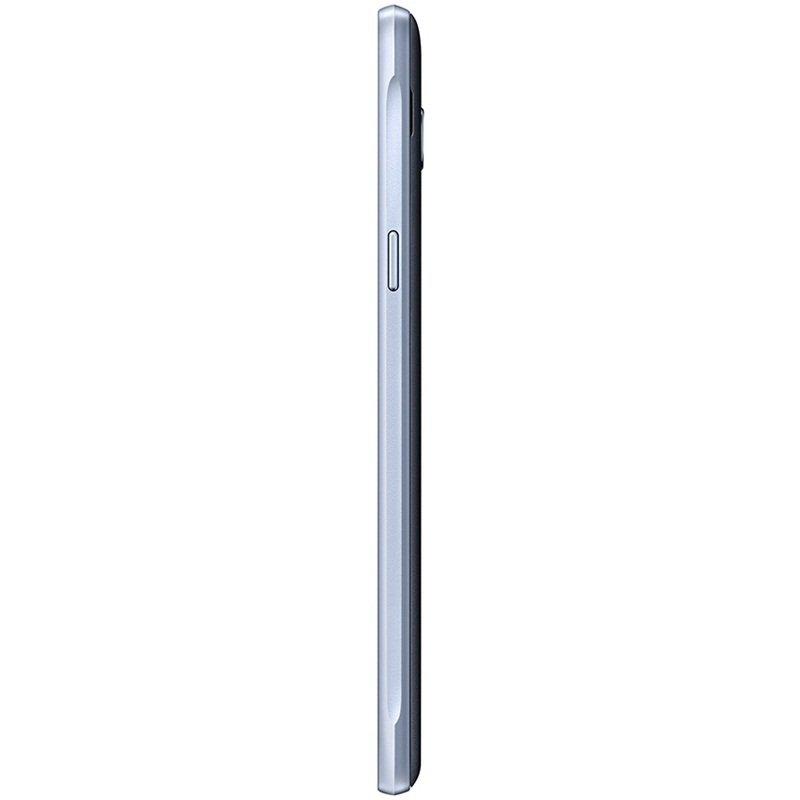 Samsung Galaxy J3 - 8GB - Hitam