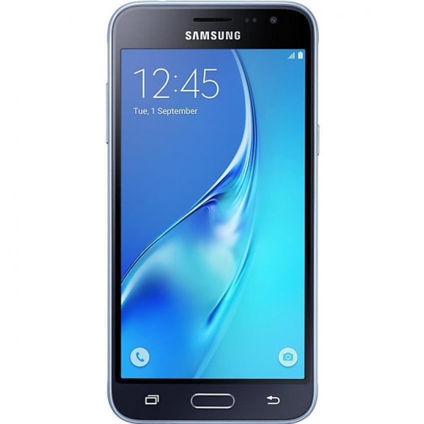 Samsung Galaxy J3 SM-J320 - 8GB - Hitam