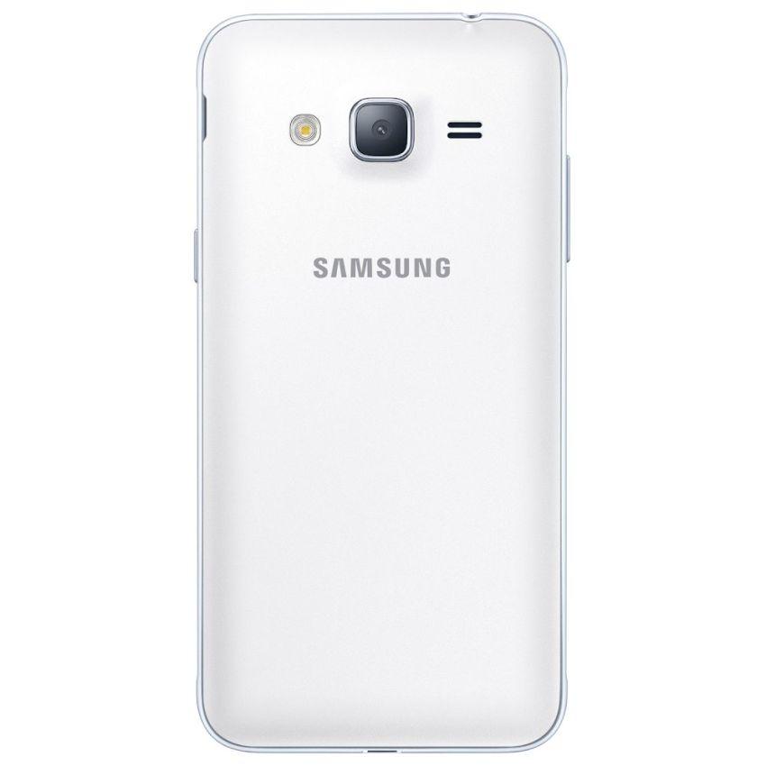 Samsung Galaxy J3 - SM-J320 - 8GB - Putih