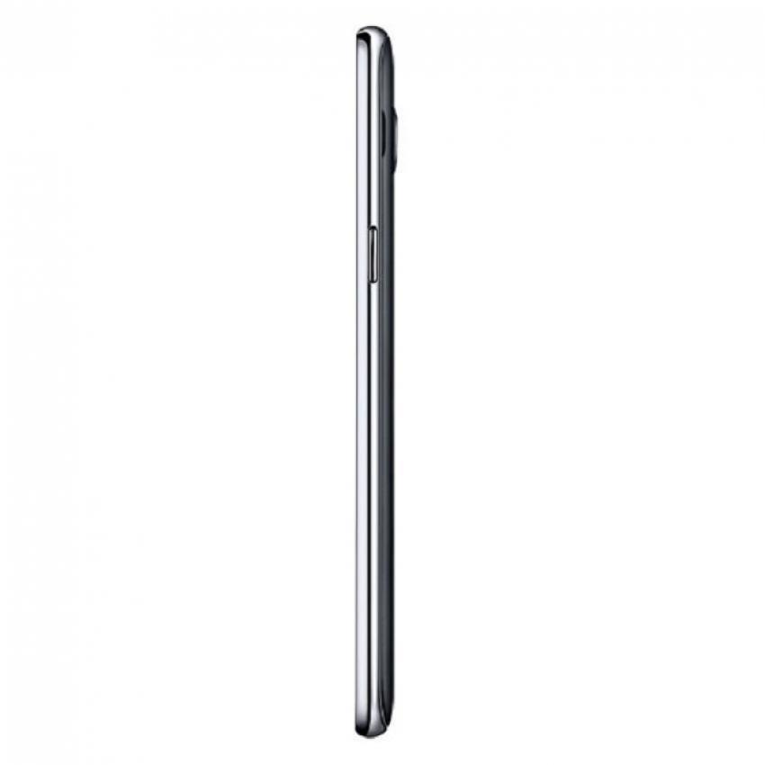 Samsung Galaxy J5 - J 500G - 8 GB - Hitam