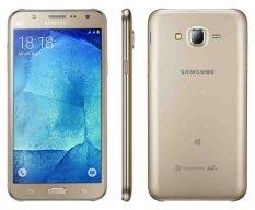 Samsung Galaxy J7 2016 / J7.16GB (Gold)