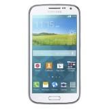 Samsung Galaxy K Zoom - 8 GB - Putih