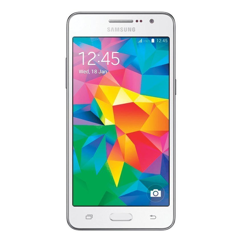 Samsung Galaxy Prime Plus - SM-G531 - 8GB - Putih