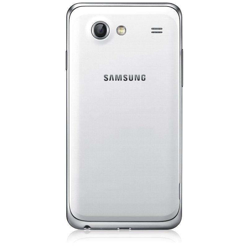 Samsung Galaxy S Advance i9070 - White