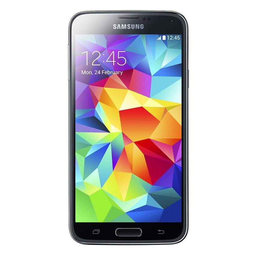 Samsung Galaxy S5 - 32GB - Biru