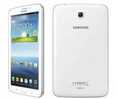 Samsung - Galaxy Tab 3 V 7.0 Inch T116NU - 8GB - Cream white