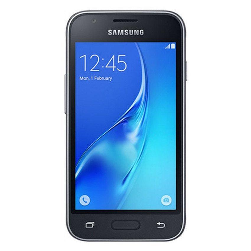 Samsung J105 Galaxy J1 Mini - 8GB - Hitam