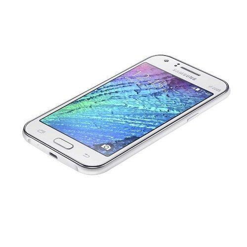 Samsung Ji Ace - 4 GB - Putih