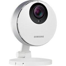 Samsung Smart Cam SNH-P6410BN