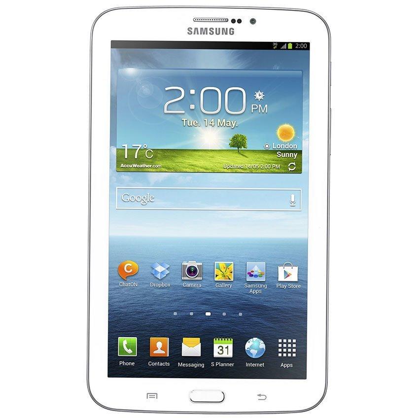 Samsung T2110 Galaxy Tab 3 7