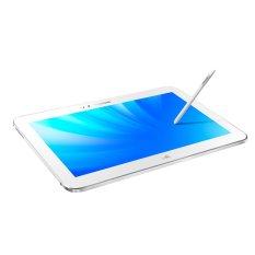 Samsung Tablet ATIV Tab 3 White 64GB XQ300TZC-K5SP