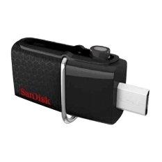 Sandisk Dual Drive OTG - 16 GB