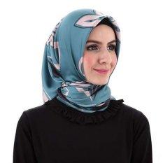 Jual Baju Muslim Saqina Terbaru | Lazada.co.id