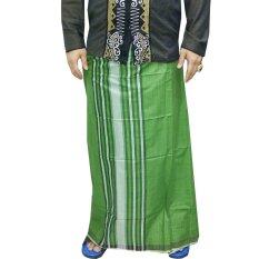 Jual Baju Muslim Pria Terbaik & Termurah | Lazada.co.id