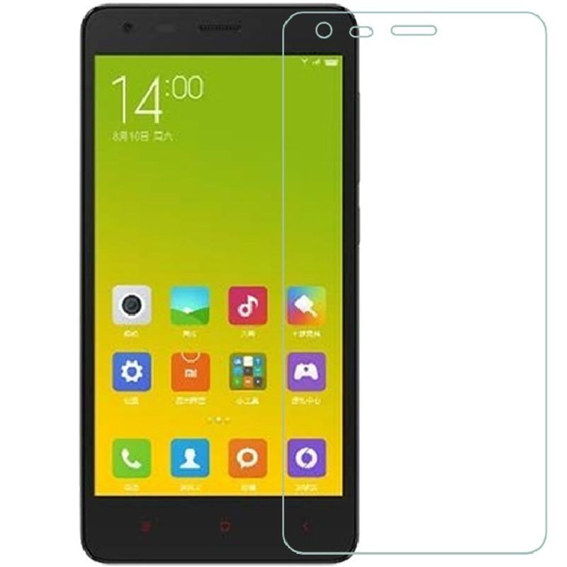 Screen Protector for Xiaomi Hongmi 2 (Intl)