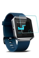 Seeme Smart Watch Tempered Glass Screen Protector .