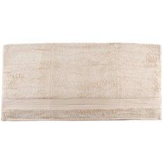 Serta Bamboo Handuk Mandi - Ivory