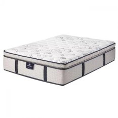 Serta USA Perfect Spine Collection Pure Mattress Only 160 X 200