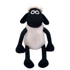 Shaun The Sheep - Boneka Shaun Basic - 50cm