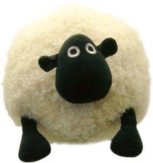 Shaun The Sheep - Boneka Shirley Basic