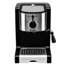 Sigmatic Coffee Maker SCFM-100SS