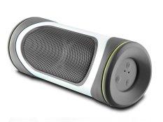 Simbadda Speaker Bluetooth - CST 152N - Abu-abu