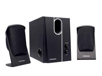 Simbadda Speaker CST 1500 N