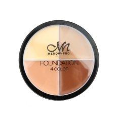 Simply MN Foundation Concealer No.2