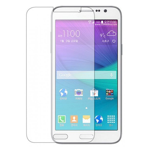 Smart Tempered Glass For Samsung Galaxy Grand 2