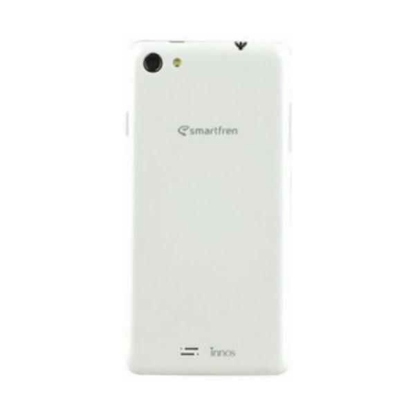 Smartfren Andromax U3 - 4GB - Putih