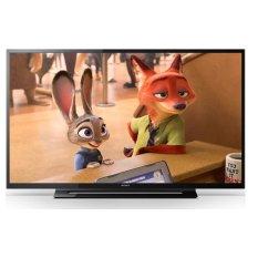 """Sony LED TV 40"""" KLV-40R352C - Hitam - Khusus JABODETABEK"""