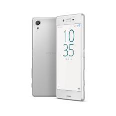 Sony Xperia X Performance Dual - 64 GB - White