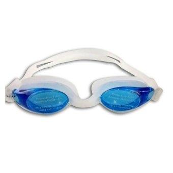 Kacamata Renang Speedo Jogja arena kacamata renang anak agg 370j pink daftar harga