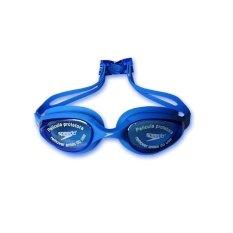 Speedo LX-68 Kacamata Renang - Biru