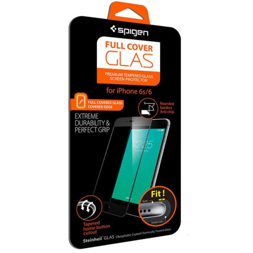 Spigen iPhone 6S / iPhone 6 4.7