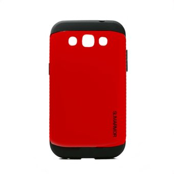 Spigen Slim Armor Case Samsung Galaxy J1 Ace