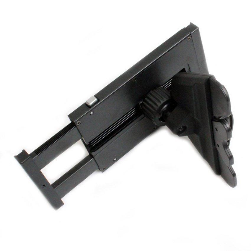 STATUS NX4000 Mobile Phone Holder (Black)