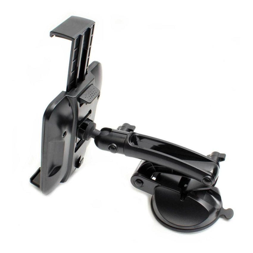 STATUS TP-02 Car Mobile Phone Holder Car Mounts Black (Intl)