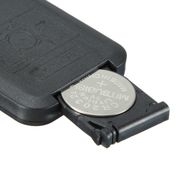 Stereo Bluetooth FM Transmitter Car Kit AD2P MP3 Player Steering Wheel USB SD (Intl)