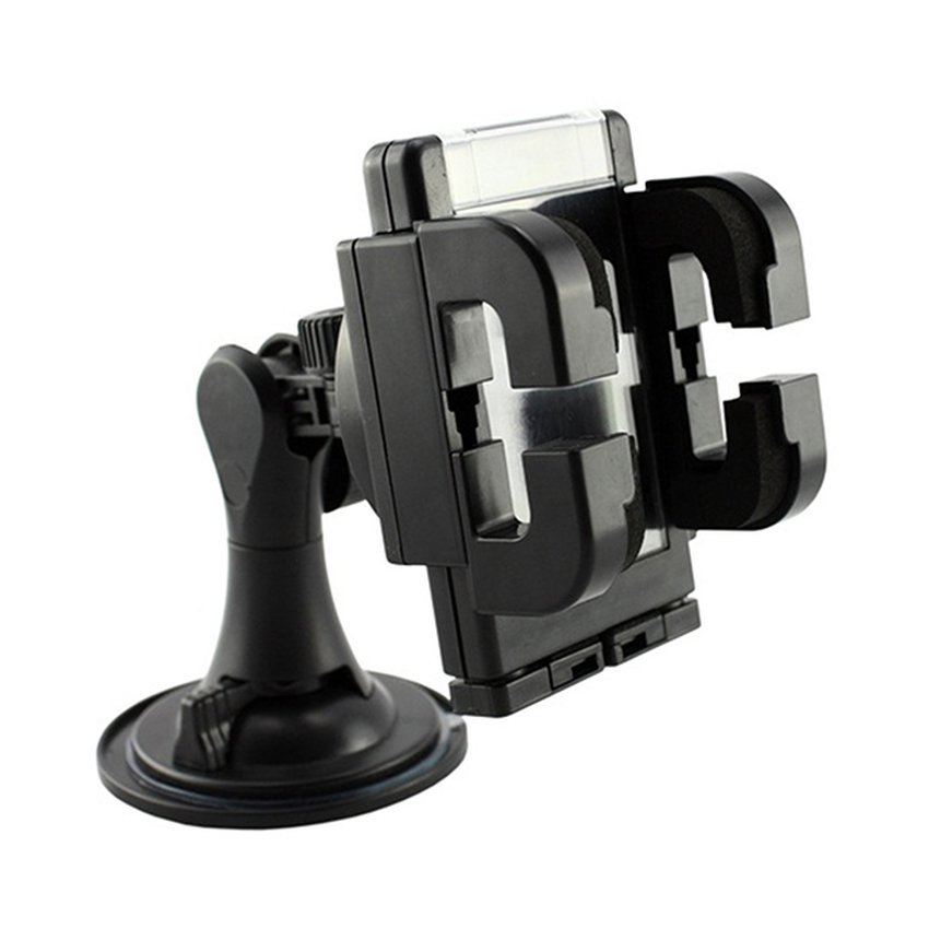 Stichi Universal Car Holder