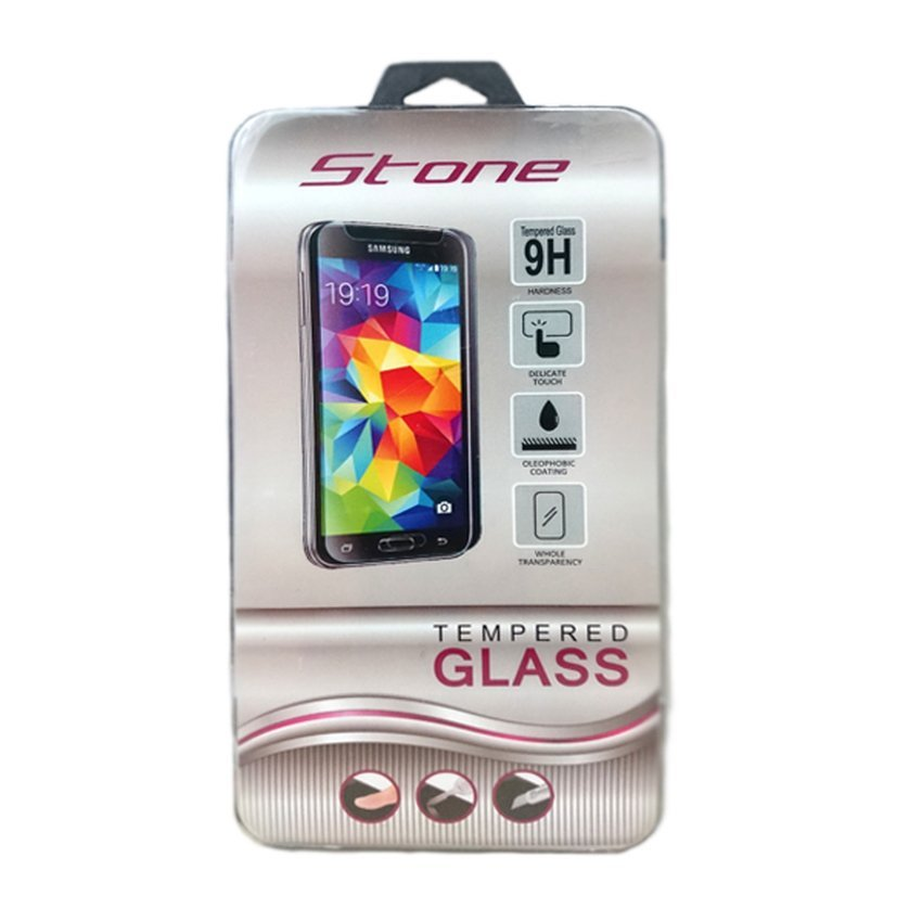 Stone Tempered Glass for Sony T3 Ultra