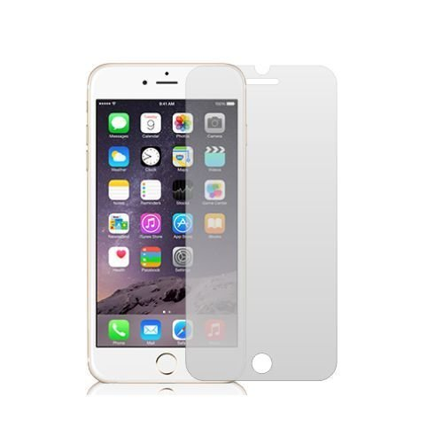 Stonic Premium Tempered Glass Screen Protector untuk iPhone 6 Plus