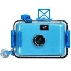 Sugu Kamera Waterproof Aquapix