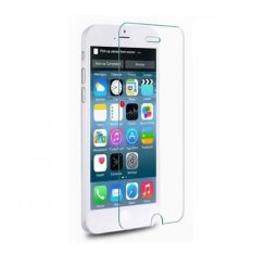 Taff Tempered Glass iPhone 5 / 5s / 5c Protection