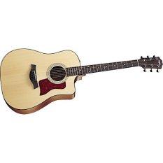 Taylor Guitars 110CE