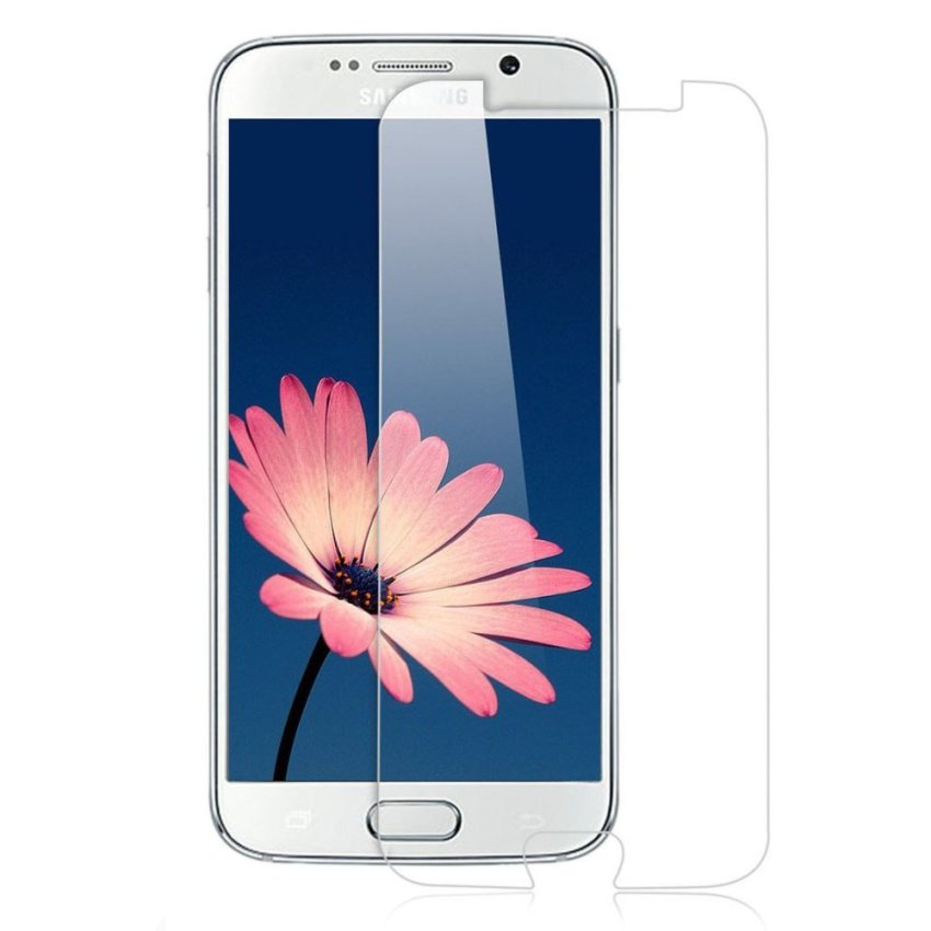 Tempered Glass 2.5D 9H Ultra-thin HD Drop-proof Screen Protector for Samsung Galaxy Note 5 (Intl)