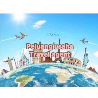 Image Result For Bisnis Travel Pribadi